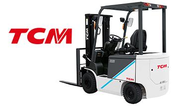 tcm-1