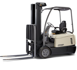 counter-balance-forklift-sc-series-capacity-up-to-2000kg-lifting-height-7495mm-3-or-4-wheel