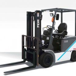 electric-counter-balanced-forklift-trucks-fb-viii-series-1-0-3-5t