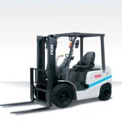 gasoline-diesel-powered-forklift-1-5-3-5