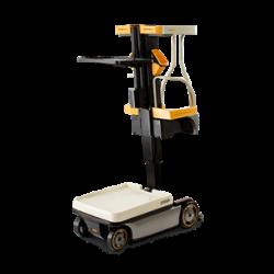 work-assist-vehicle-wav-series-operator-capacity-up-to-136kg-load-tray-capacity-up-to-91kg-load-deck-capacity-up-to-114kg-lift-height-up-to-3m