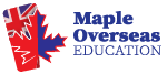 Maple_Logo_Small_150X90